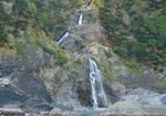 シノホの滝クルーズ1.jpg