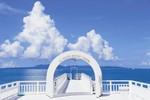 ビーチ桟橋02.jpg