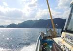 伝統の網つけ漁体験1.jpg